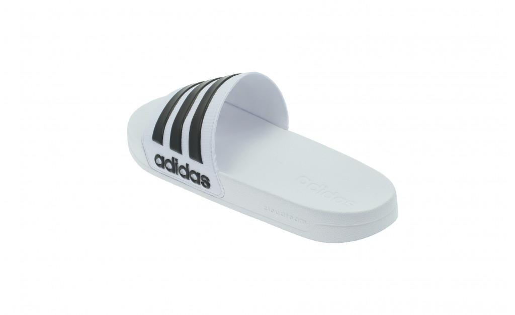 adidas CLOUDFOAM ADILETTE HOMBRE IMAGE 6