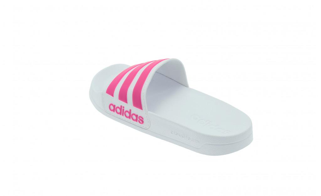 adidas ADILETTE SHOWER MUJER IMAGE 6