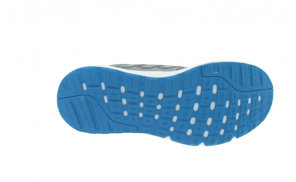 adidas GALAXY 4 IMAGE 7