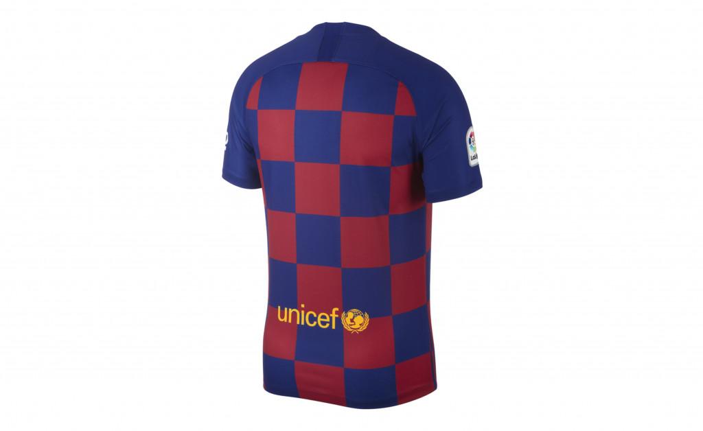 NIKE FC BARCELONA STADIUM HOME 19/20 IMAGE 2
