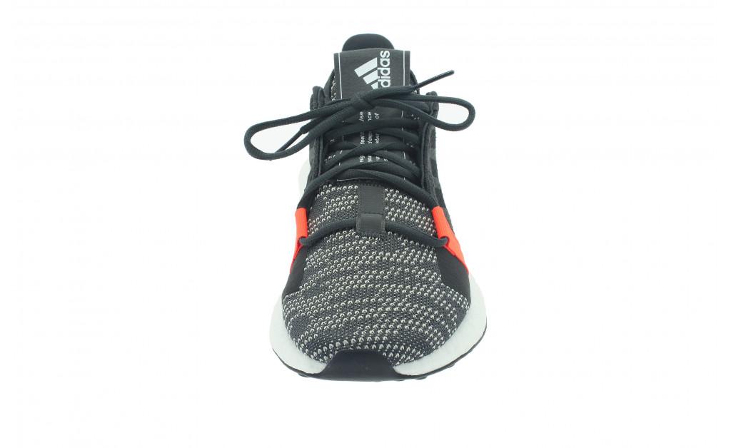 adidas SENSEBOOST GO IMAGE 4