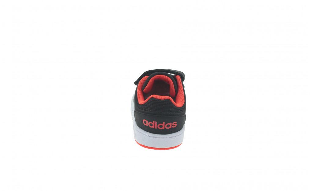 adidas HOOPS 2.0 CMF I BEBÉ IMAGE 2