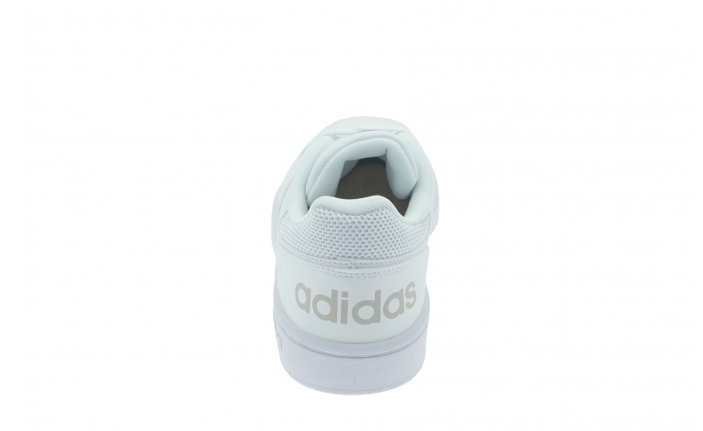 adidas HOOPS 2.0 MUJER IMAGE 2