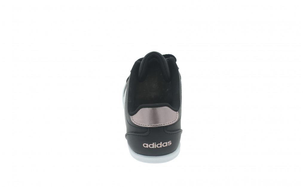 adidas CONEO QT MUJER IMAGE 2