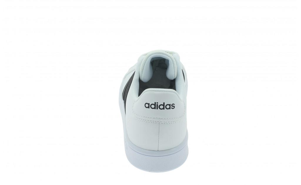adidas GRAND COURT NIÑO IMAGE 2