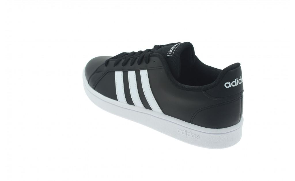adidas GRAND COURT BASE IMAGE 6