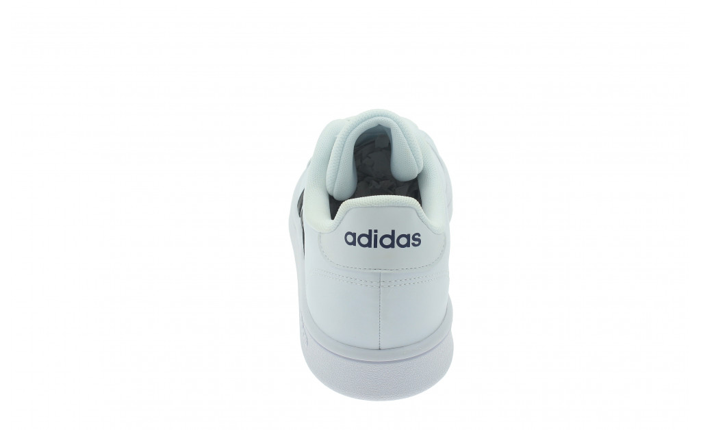 adidas GRAND COURT BASE IMAGE 2
