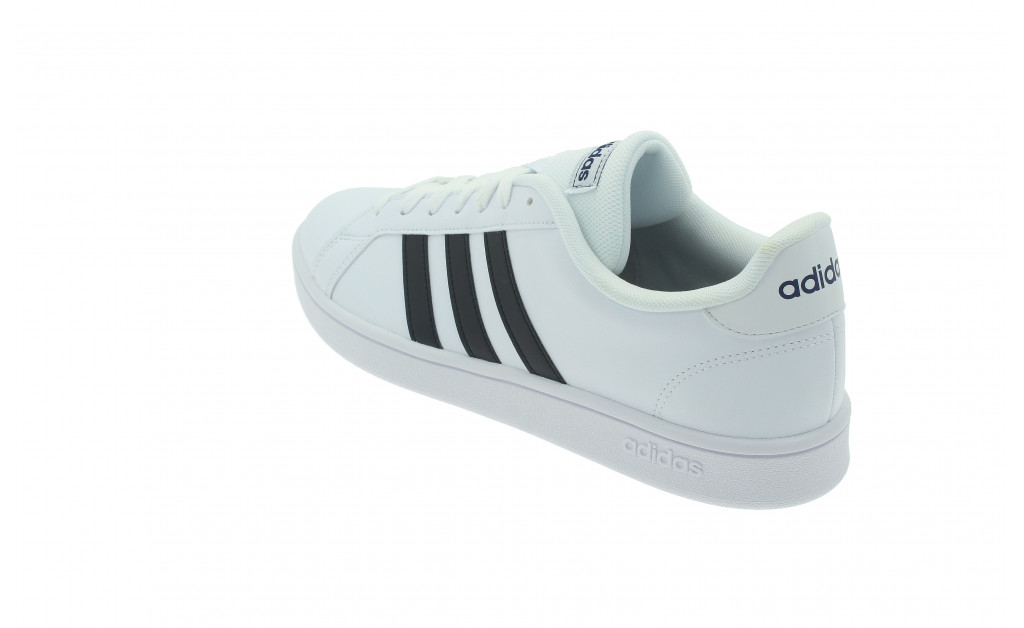 adidas GRAND COURT BASE IMAGE 6