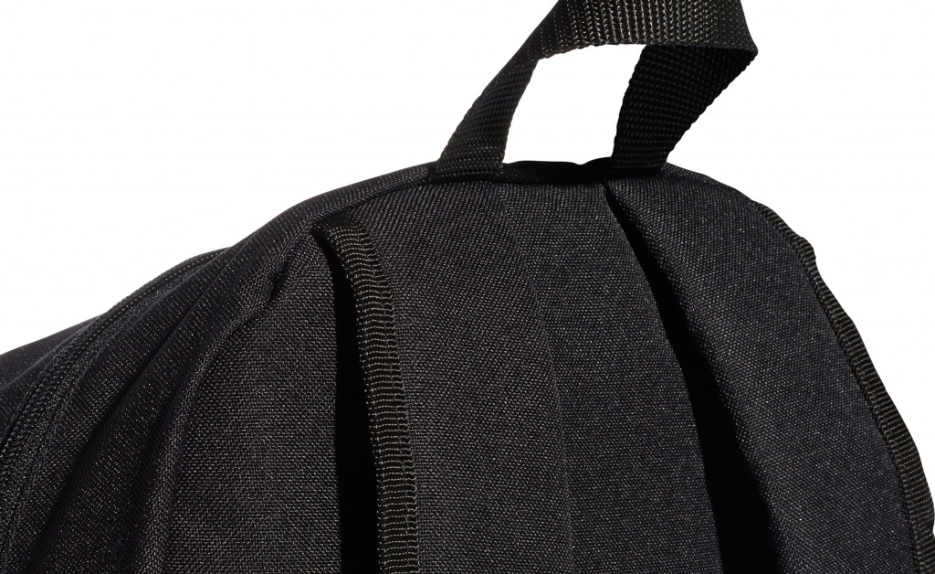 adidas CLASSIC BACKPACK BOS IMAGE 3