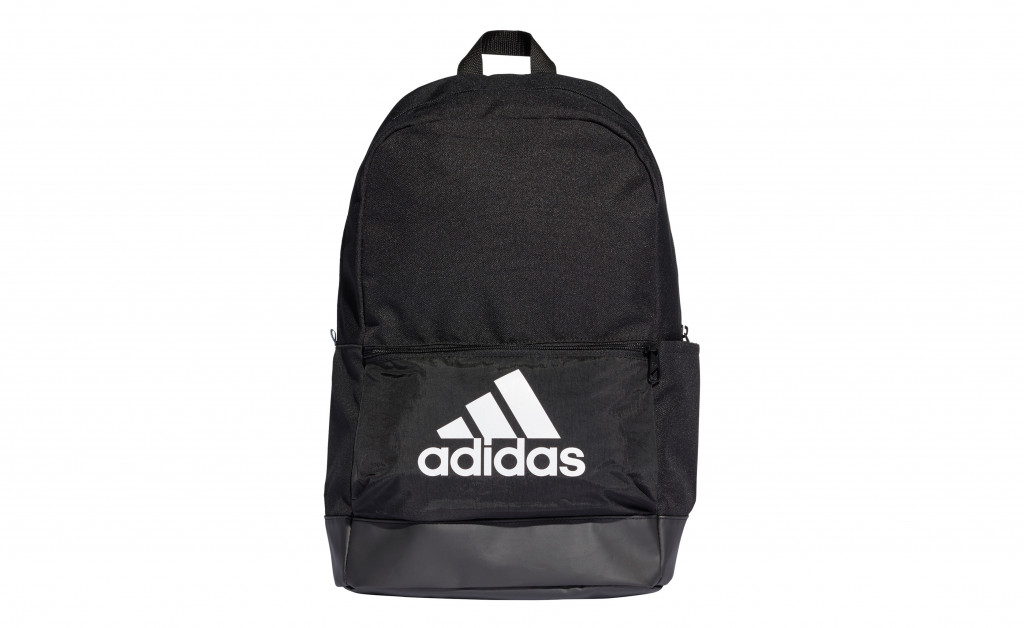adidas CLASSIC BACKPACK BOS IMAGE 5