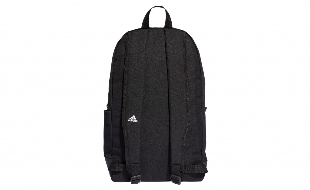 adidas CLASSIC BACKPACK BOS IMAGE 7
