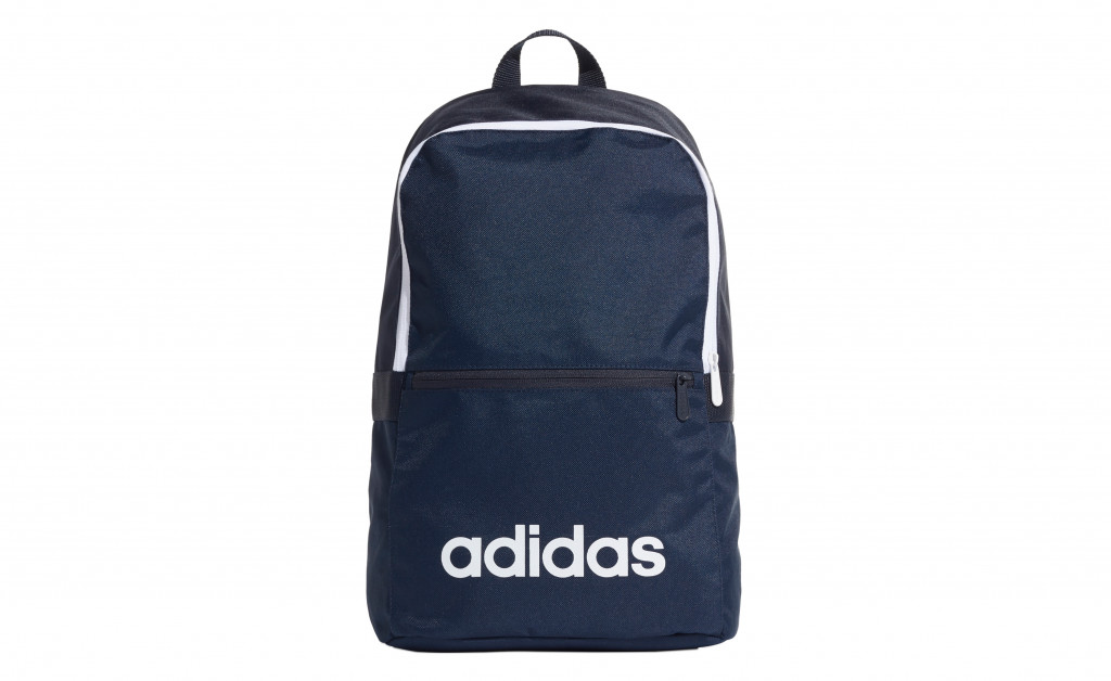 adidas LINEAR CLASSIC BACKPACK DAILY IMAGE 5