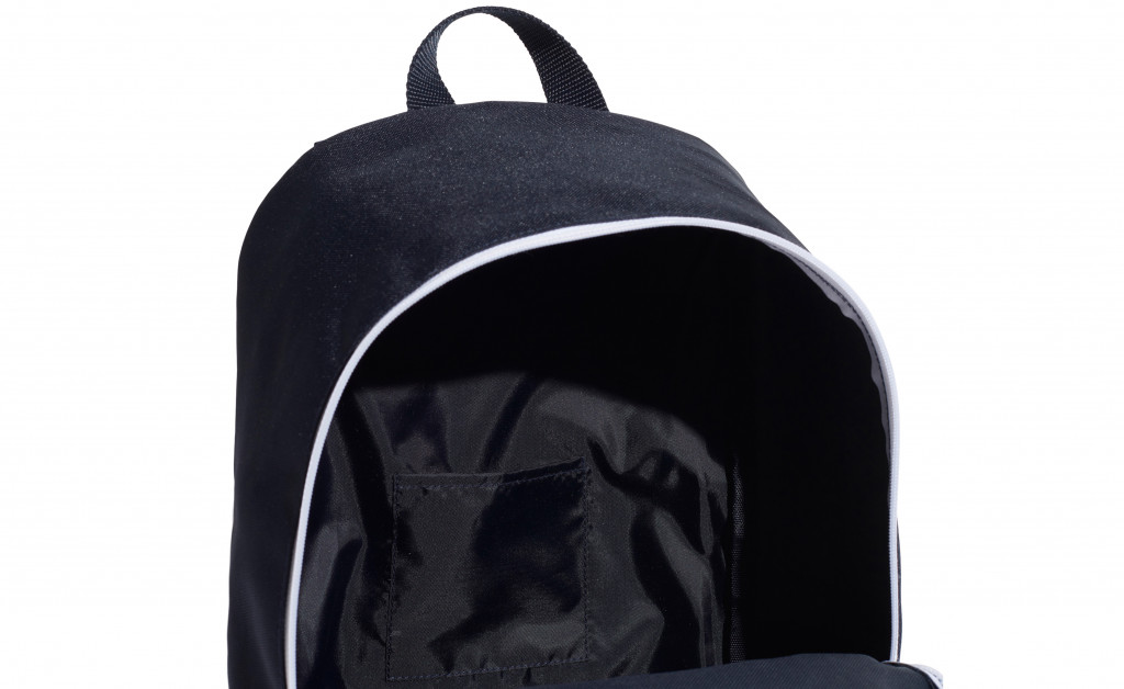 adidas LINEAR CLASSIC BACKPACK DAILY IMAGE 6