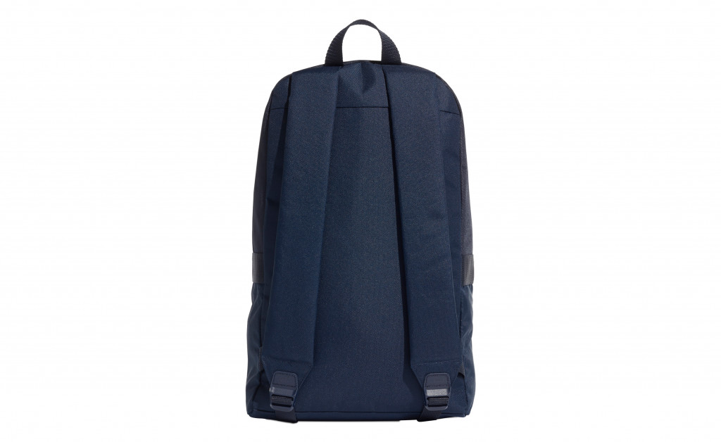 adidas LINEAR CLASSIC BACKPACK DAILY IMAGE 7