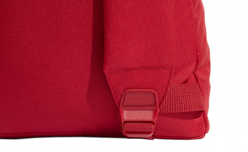 adidas LINEAR CLASSIC BACKPACK DAILY IMAGE 2
