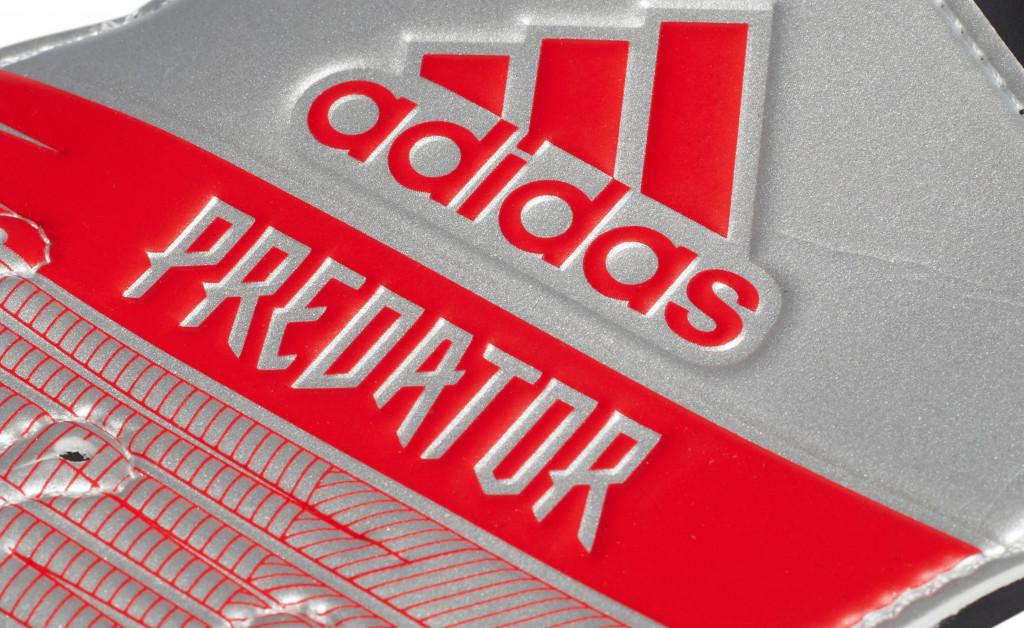 adidas PREDATOR YOUNG PRO IMAGE 5
