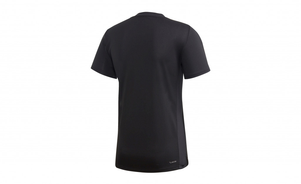 adidas BRILLIANT BASIC T-SHIRT IMAGE 6