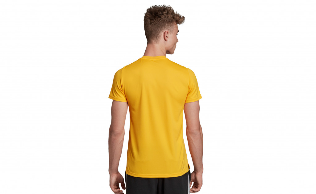 adidas BRILLIANT BASIC T-SHIRT IMAGE 7