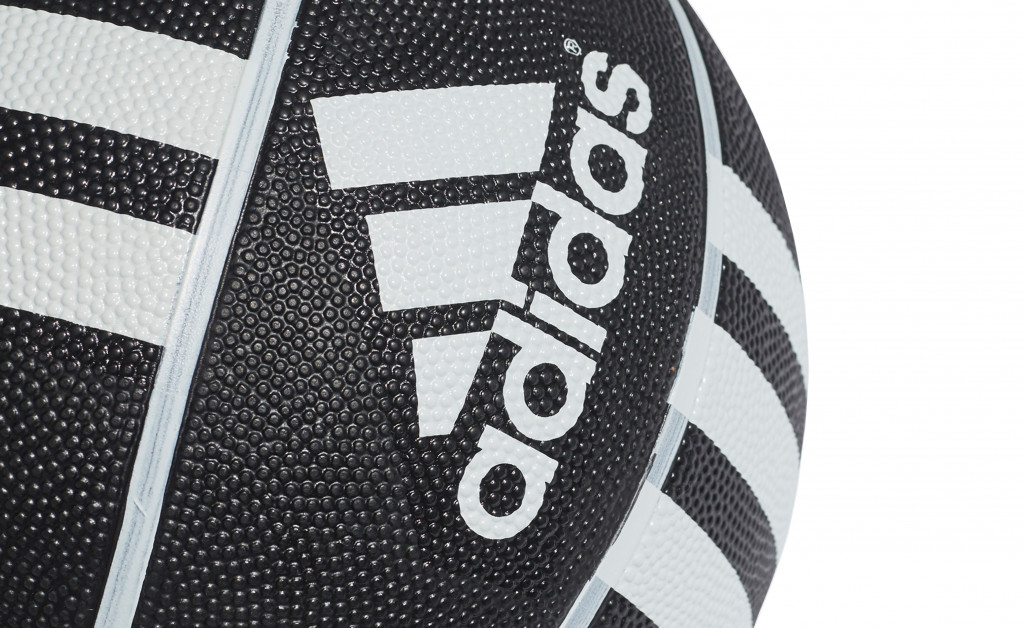 adidas RUBBER X 3 STRIPES IMAGE 7