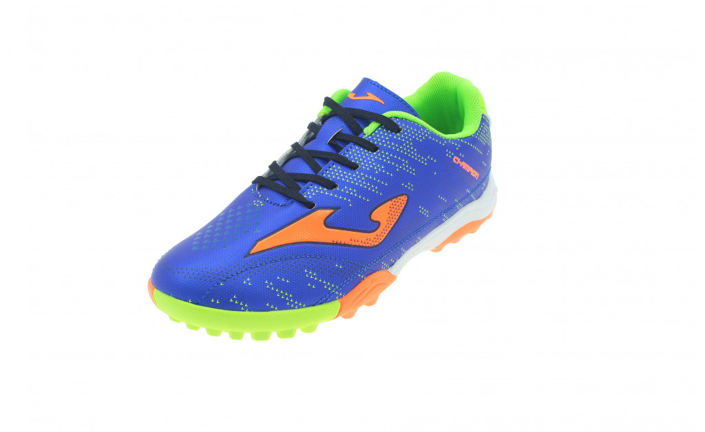 JOMA CHAMPION TURF JUNIOR IMAGE 1
