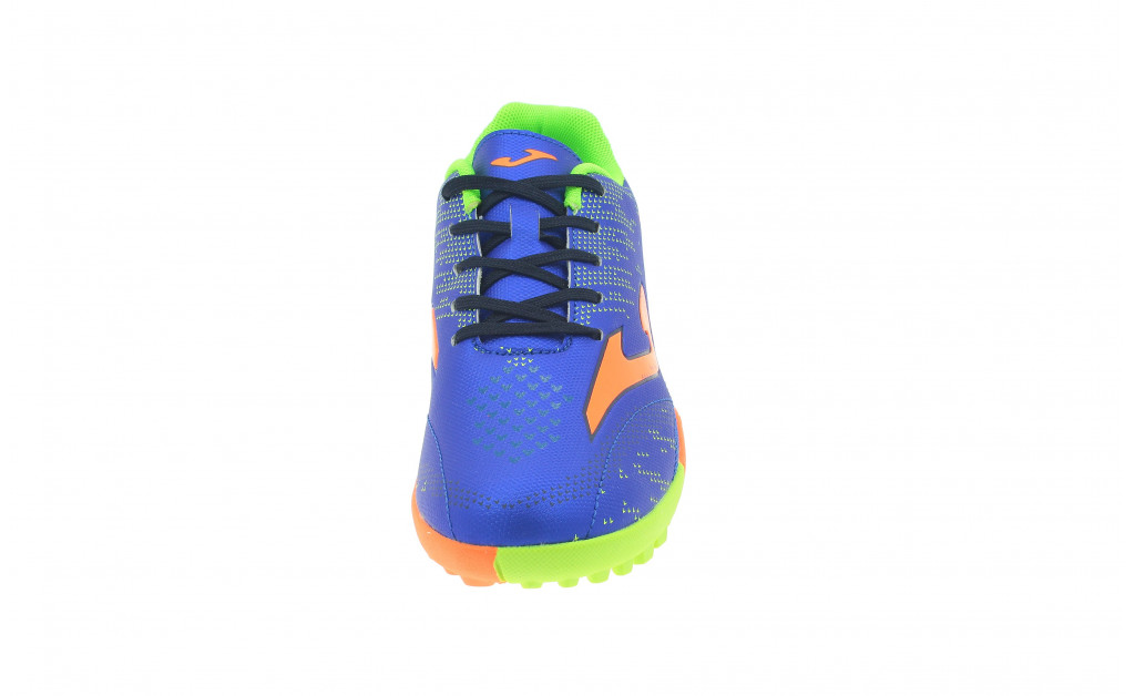 JOMA CHAMPION TURF JUNIOR IMAGE 4