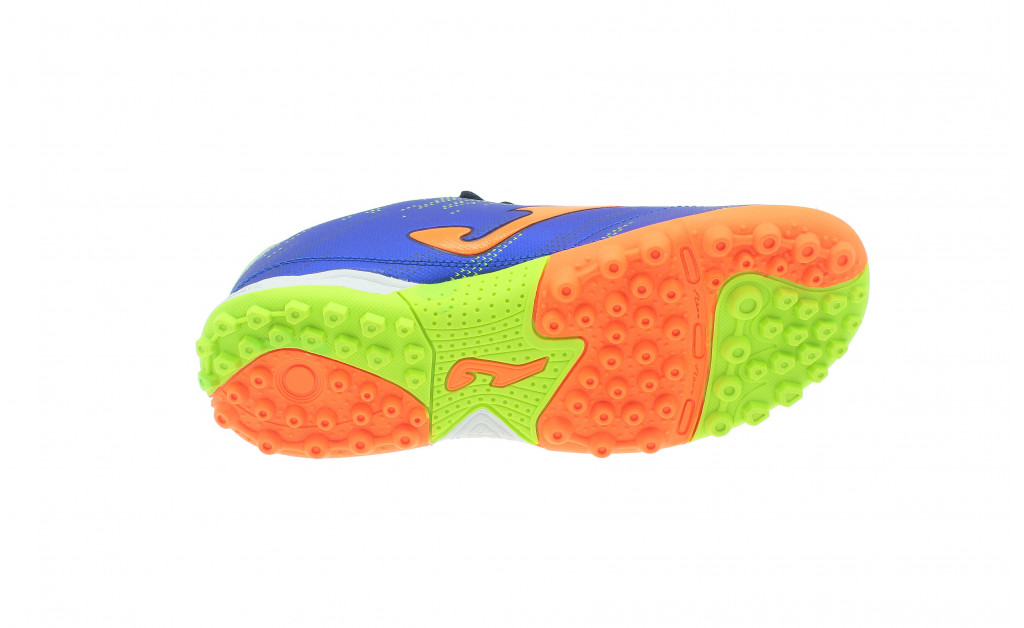JOMA CHAMPION TURF JUNIOR IMAGE 7
