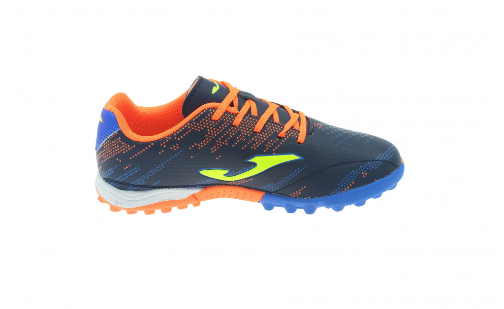 JOMA CHAMPION TURF JUNIOR IMAGE 3