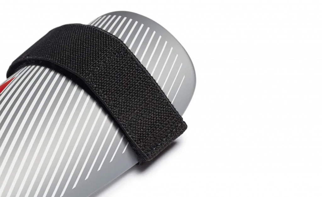 adidas X LITE GUARD IMAGE 2