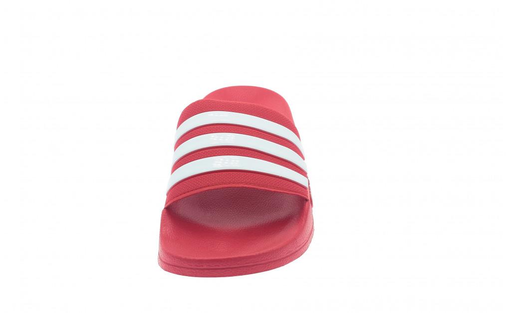 adidas ADILETTE SHOWER IMAGE 4