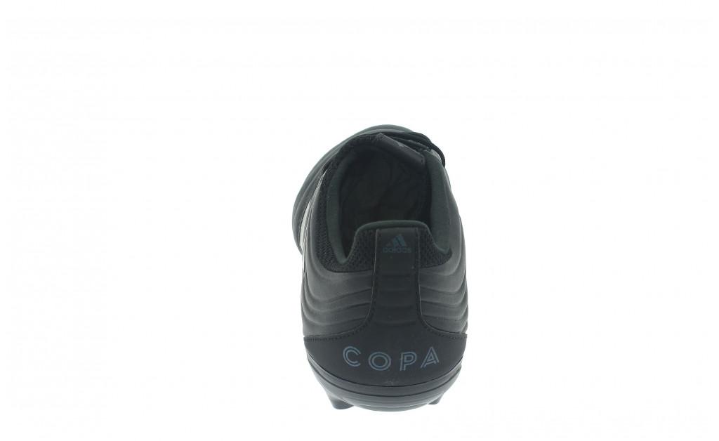 adidas COPA 19.3 FG IMAGE 2