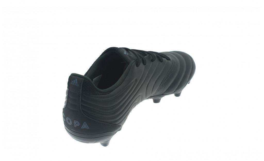 adidas COPA 19.3 FG IMAGE 3