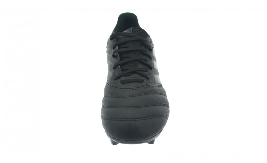 adidas COPA 19.3 FG IMAGE 4