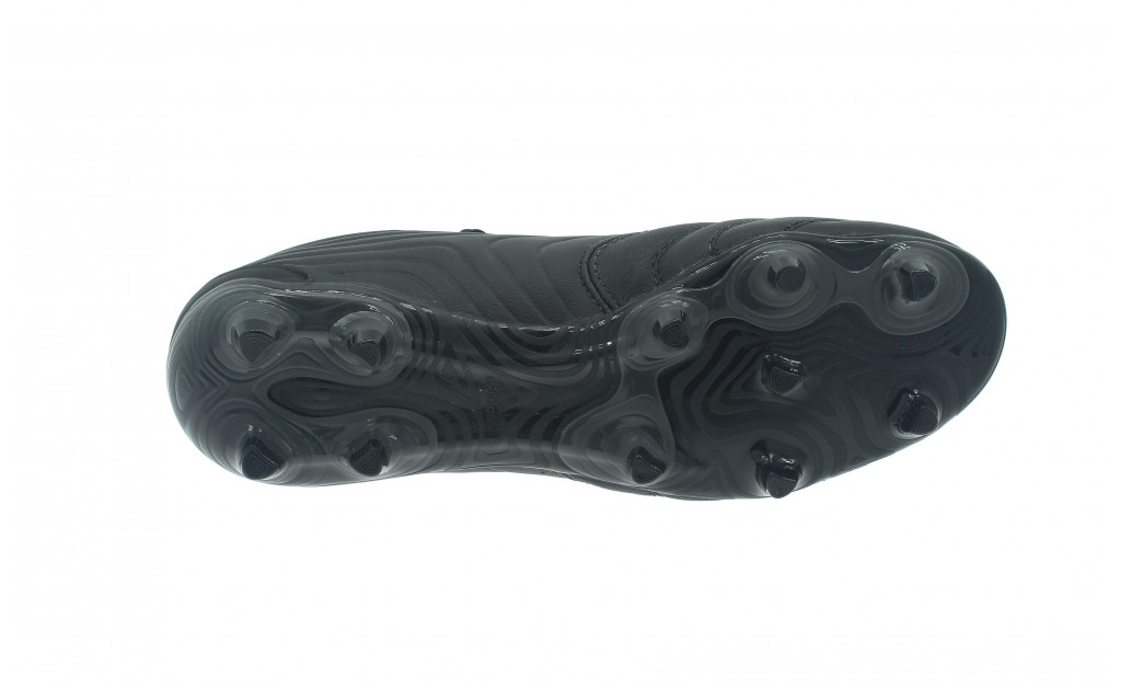 adidas COPA 19.3 FG IMAGE 6