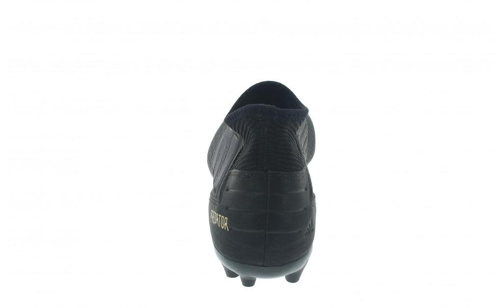 adidas PREDATOR 19.3 AG IMAGE 2