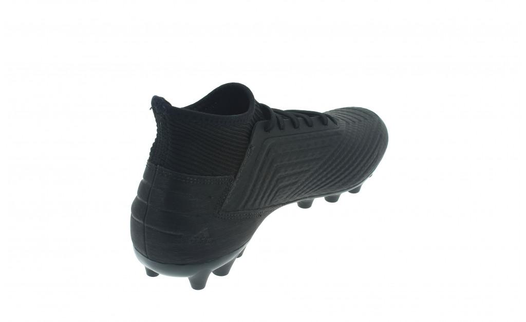 adidas PREDATOR 19.3 AG IMAGE 3