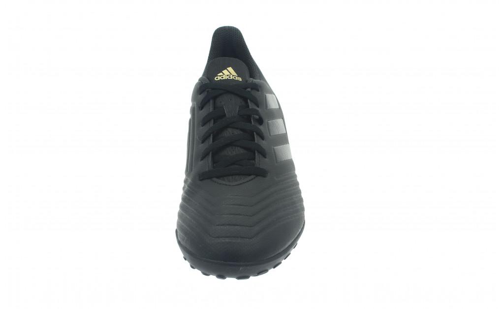 adidas PREDATOR 19.4 TF IMAGE 4