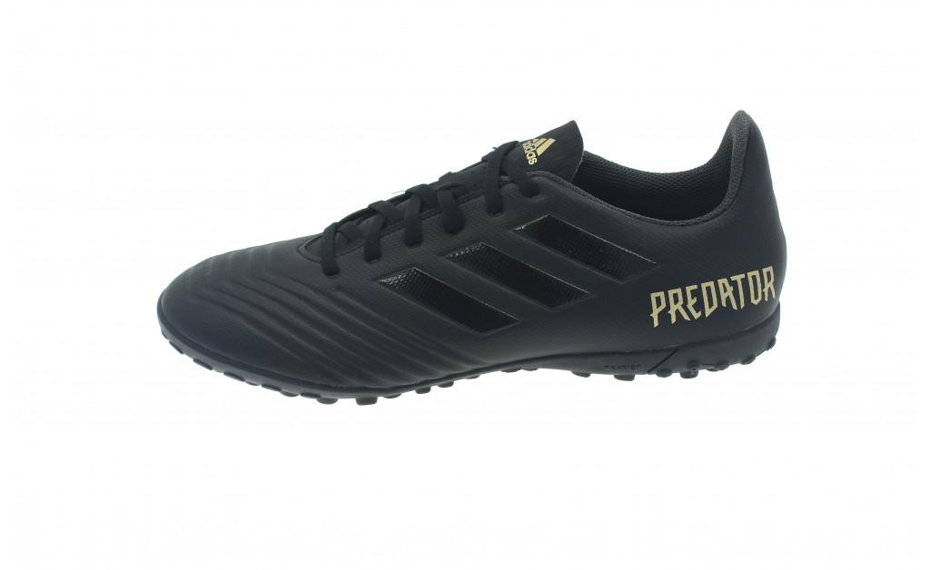 adidas PREDATOR 19.4 TF IMAGE 5