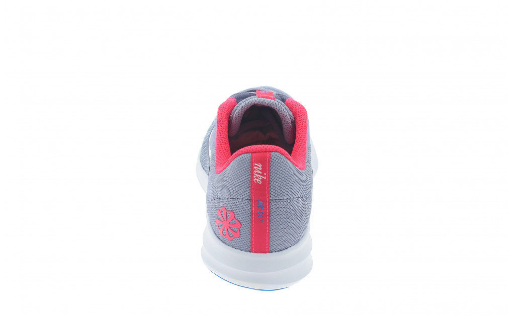NIKE DOWNSHIFTER 9 JDI JUNIOR IMAGE 2
