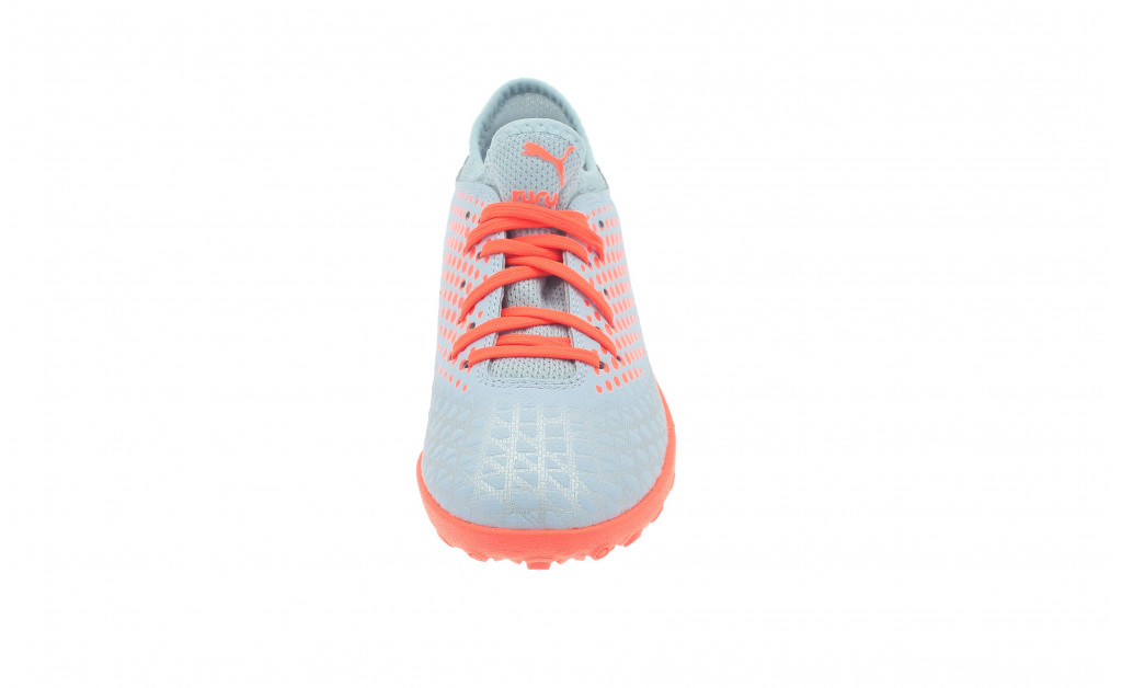 PUMA FUTURE 4.4 TT JUNIOR IMAGE 4
