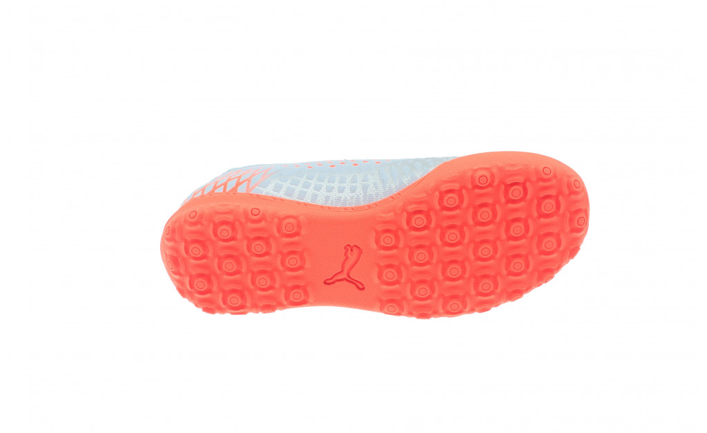 PUMA FUTURE 4.4 TT JUNIOR IMAGE 7