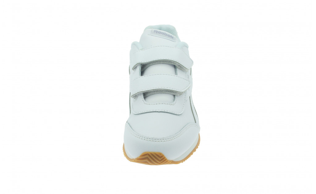 REEBOK ROYAL CLJOG 2 2V KIDS IMAGE 4