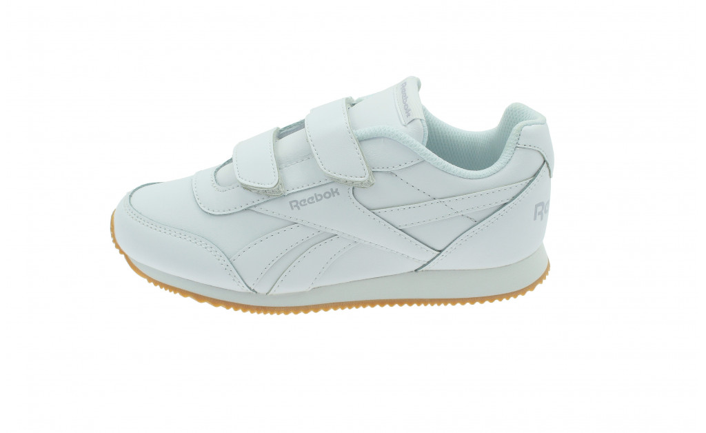 REEBOK ROYAL CLJOG 2 2V KIDS IMAGE 5