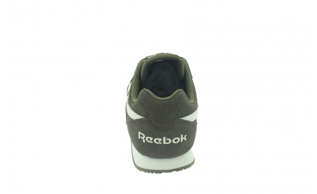 REEBOK ROYAL CLJOG 2 JUNIOR IMAGE 2