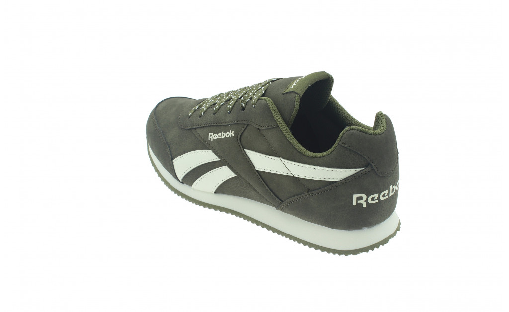 REEBOK ROYAL CLJOG 2 JUNIOR IMAGE 6