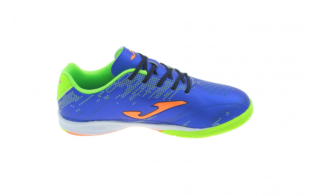 JOMA CHAMPION SALA JUNIOR IMAGE 3