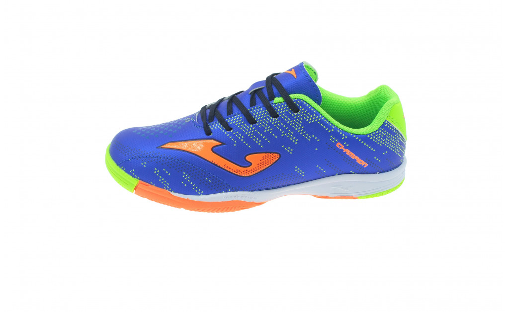 JOMA CHAMPION SALA JUNIOR IMAGE 5