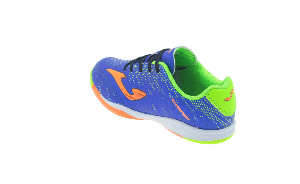 JOMA CHAMPION SALA JUNIOR IMAGE 6