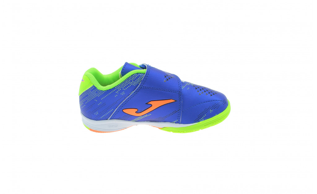 JOMA CHAMPION JUNIOR IMAGE 3