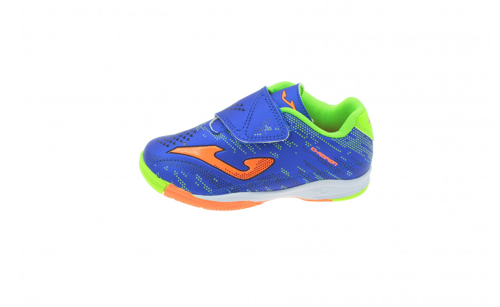 JOMA CHAMPION JUNIOR IMAGE 5