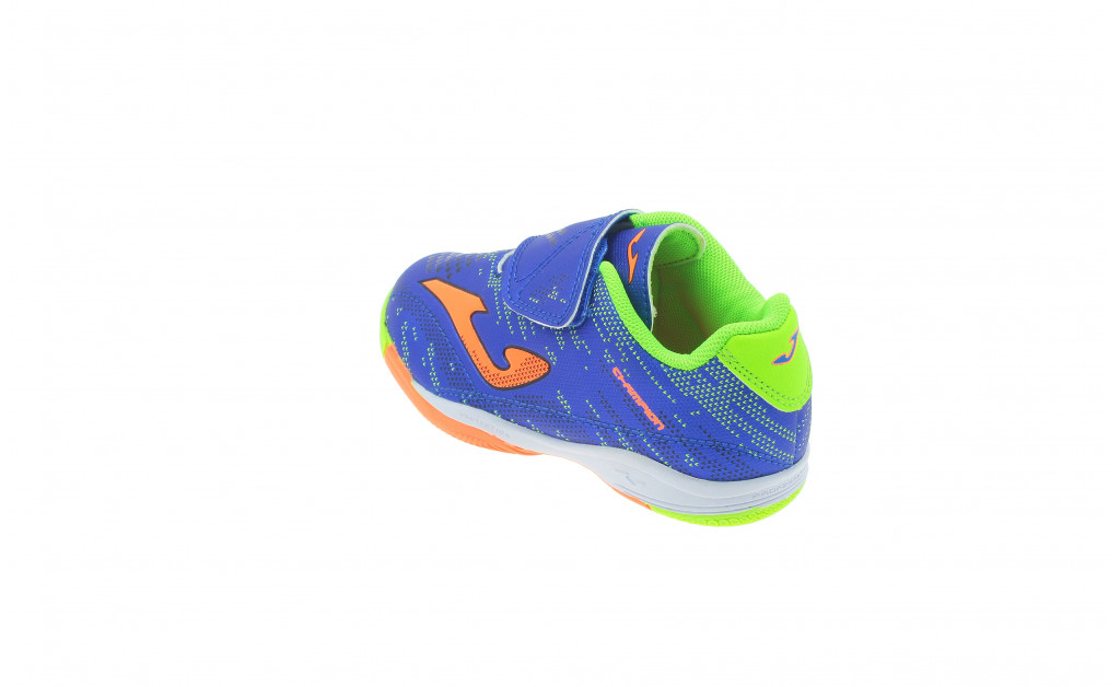JOMA CHAMPION JUNIOR IMAGE 6